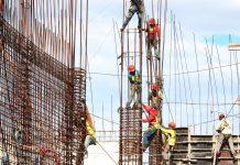 building regulations, ACAI,