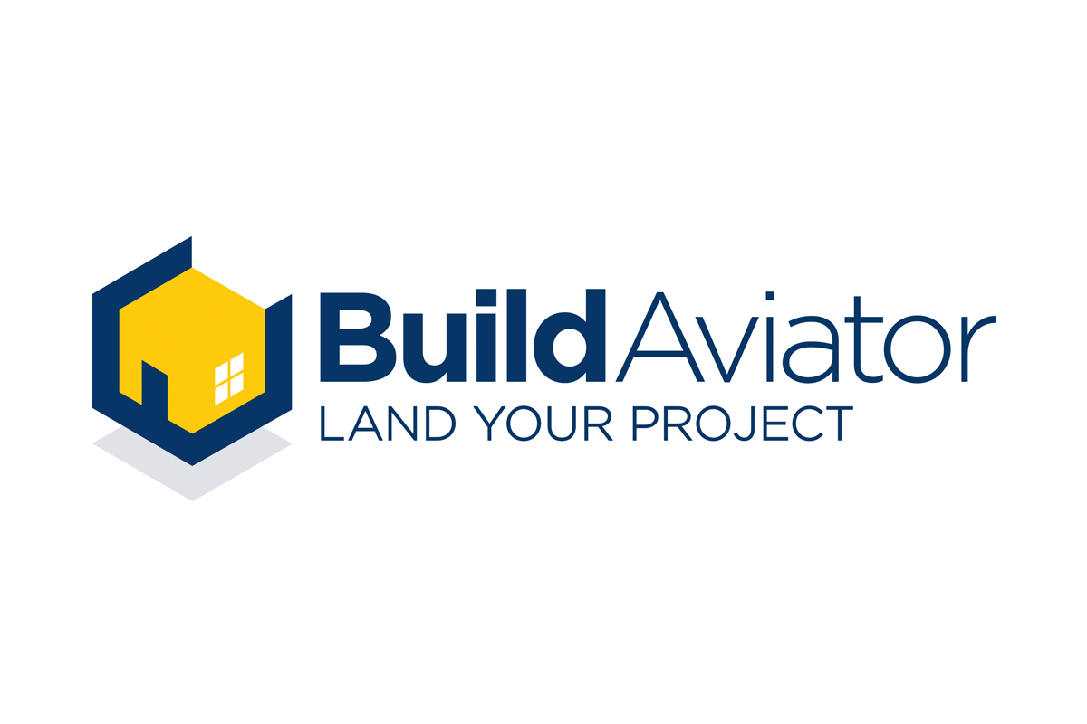 Build Aviator