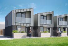modular home, BHMT,