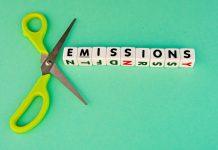 emissions standards, HS2,