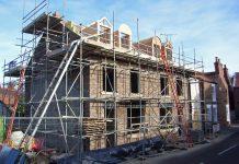 £100m framework,