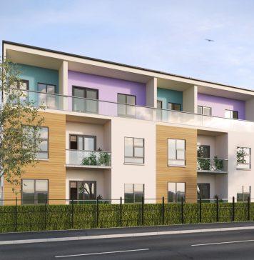 BOPAS accreditation, modular housing solution,