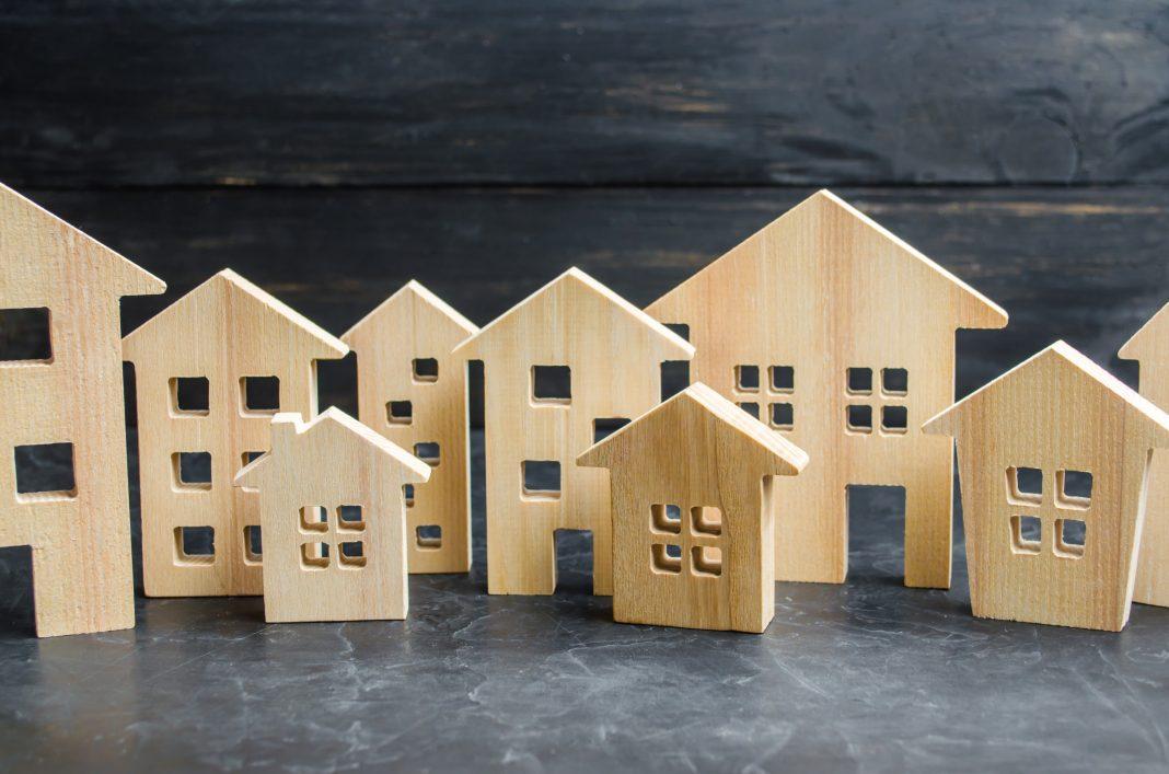 micro-homes, housing crisis,