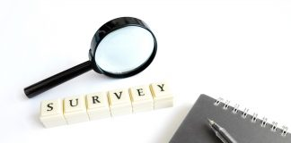 National BIM survey,