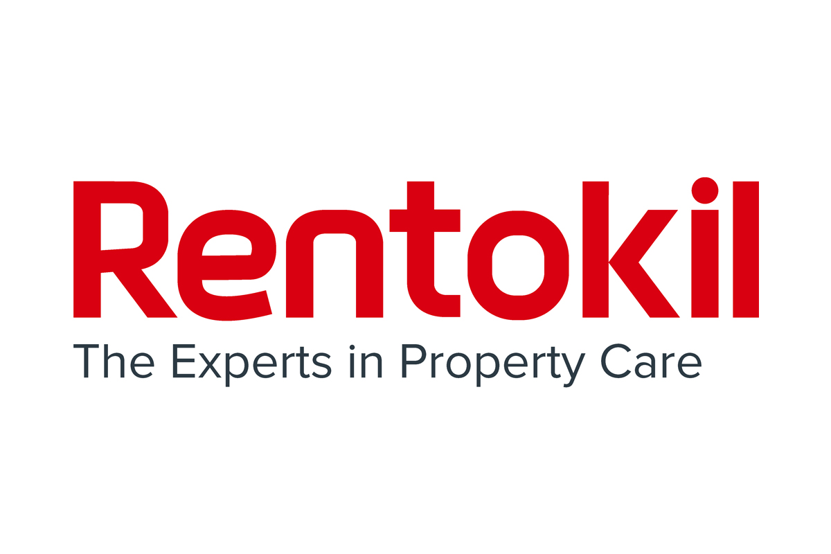 Rentokil Property Care