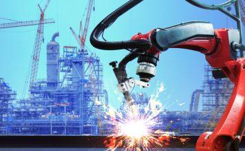 Robotics, construction,