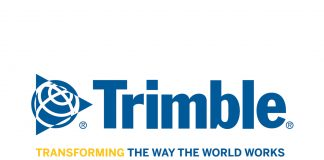 Trimble MEP