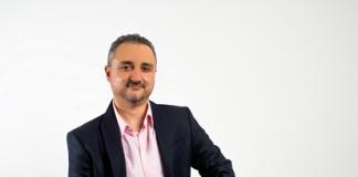 Stefano Cammelli, wind engineering,