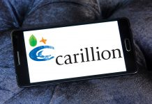Carillion's collapse