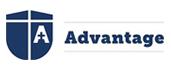 Advantage Insurance (AHCI)