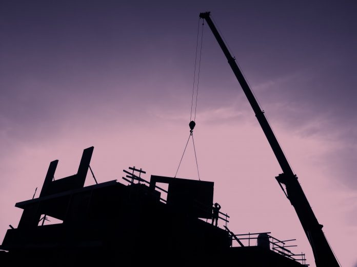 offsite construction guide, BSRIA,