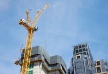 construction, CPA,