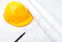 contractors, HSE,