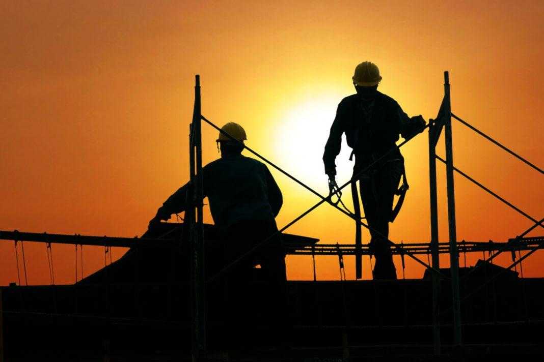 funding framework, construction,