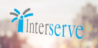 rescue deal, interserve,