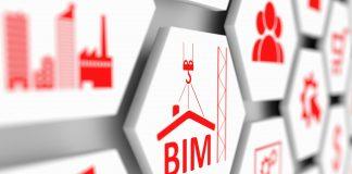CAD, BIM,
