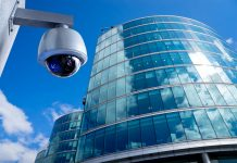 Smart security, estate security, security strategy,