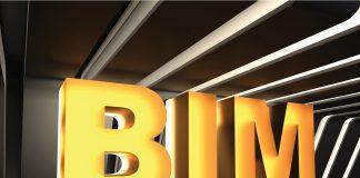 BIM protocol, JCT BIM,