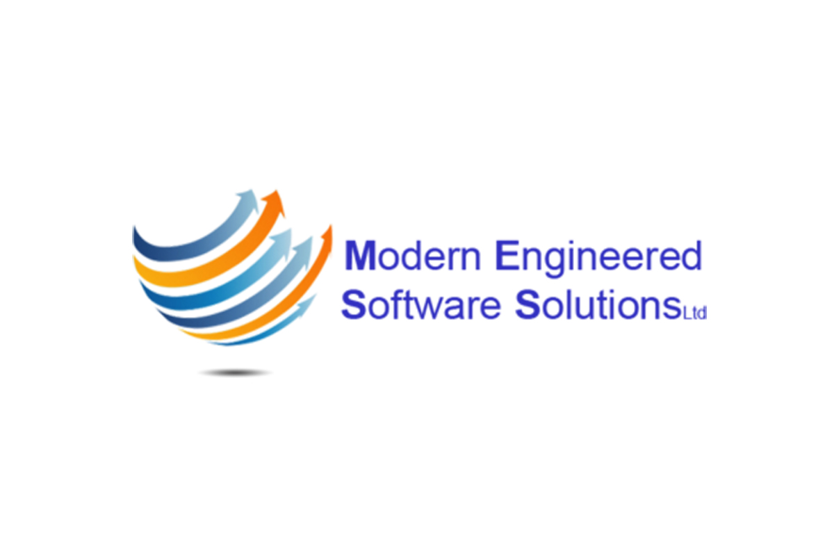 MESS (Modern Engineered Software Solutions Ltd)