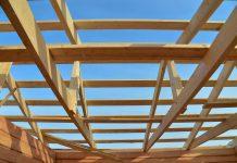 Timber frame, L&Q, Stewart Milne,
