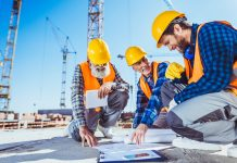 construction workers, death benefits,