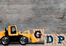 monlthy GDP estimates