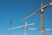 anti-competitive arrangements, construction services, CMA,