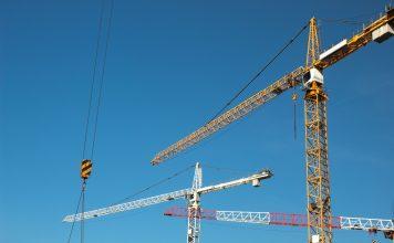 anti-competitive arrangements, construction services, CMA,