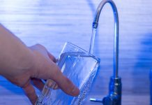 water quality, Pure Water Environmental Services,