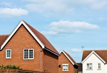 Housing stock, leasehold system, first-time buyers,