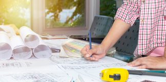 Degree apprenticeship, town planners,