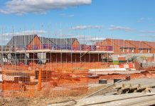 developers, properties, Homes England, land hub,