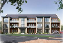 LIFEstyle scheme, ENGIE, Scarborough,