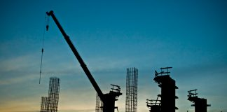 construction works & improvements framework, fusion21, contractors,