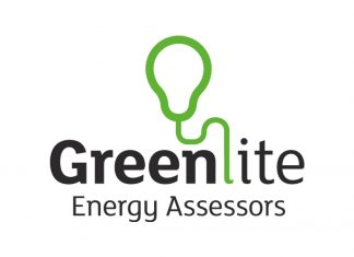 Greenlite Energy Assessors
