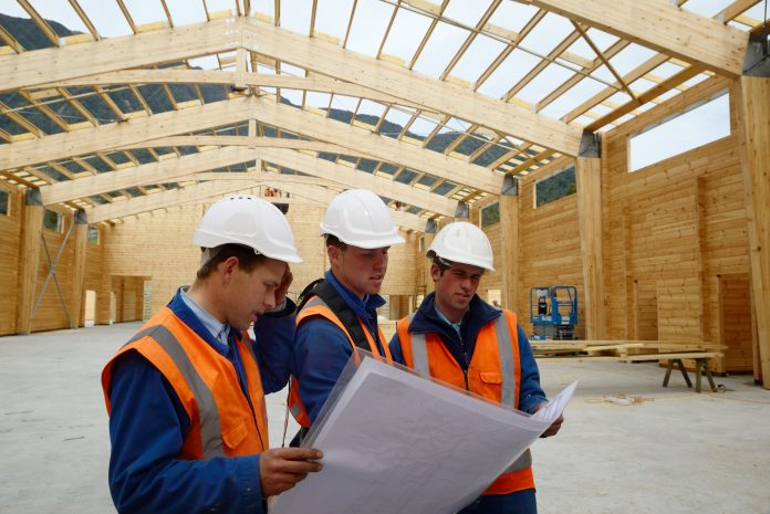 skills gateway, Housing, Construction and Infrastructure,