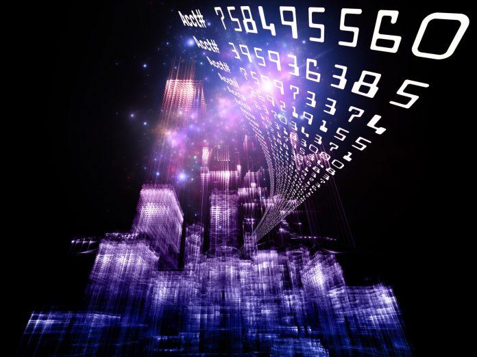 smart infrastructure, Mott Macdonald, Microsoft,