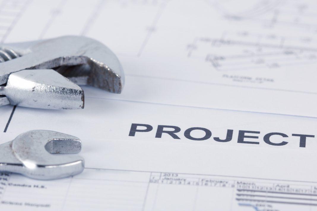 construction industry, procurement, ICAEW,