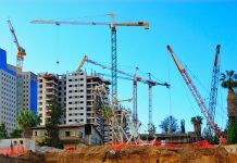 Southern Construction Framework, contractors,
