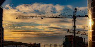 uk construction activity,