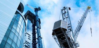 construction market,