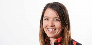 Emily Westcott, chief of staff, Wates,