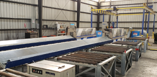 light gauge steel, Construction Services Group, strucsoft,