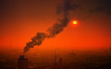 air quality, development,