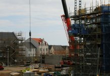Modern Methods of Construction, RICS, housing crisis, offsite construction,