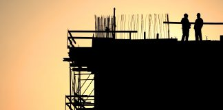 Construction firms