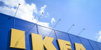 BREEAM, IKEA, sustainability rating