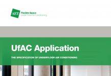 UfAC Applications