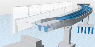 allplan bridge, Allplan Engineering,