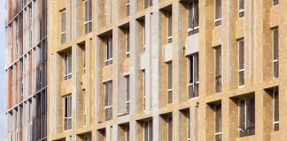 external wall insulation systems,
